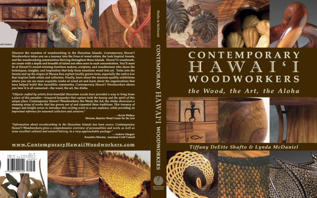 CHW Dust Jacket Final-for web